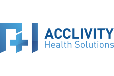 Acclivity Health Solutions logo