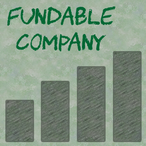 fundable growing company